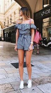 30, Trendy, Summer, Outfits, Ideas, For, Teen, Girls, To, Try