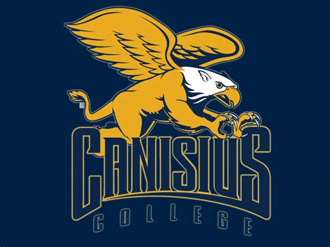 Canisius Athletics Announces Staff Changes  The Official