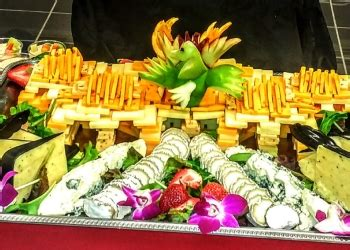 caterers  worcester ma expert recommendations