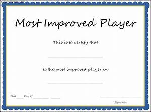 template rugby league certificate template With rugby league certificate templates