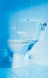 Wc Spülkasten Reparieren : stand wc mit sp lkasten ~ Michelbontemps.com Haus und Dekorationen