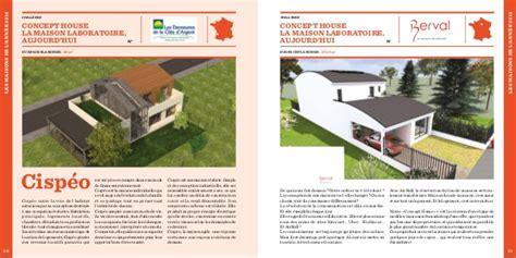 union des maisons franaises challenge 2016 des maisons innovantes de l union des maisons fran 231 ais