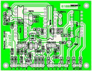 S51kq Hardware  U0026 Software