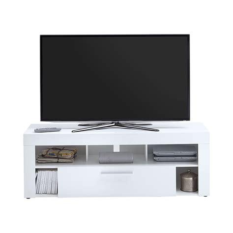 Tv Hifi Lowboard by Hifi Lowboard