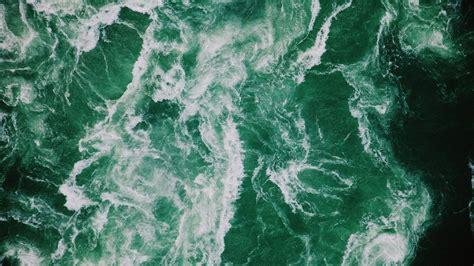 green aesthetic wallpaper hd for desktop