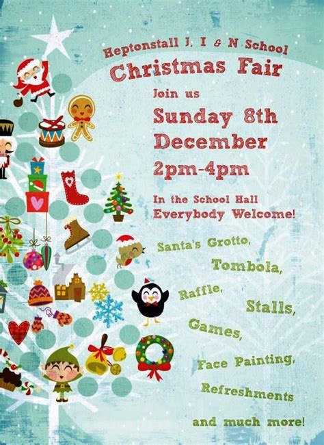 weaver christmas craft show this weekend is a busy one in heptonstall on saturday trees will be on sale in
