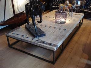 Tips to opt for large coffee table which look the best for Oversized glass coffee table