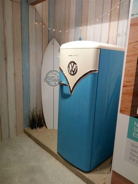 kühlschrank vw 25 legjobb 246 tlet a pinteresten a k 246 vetkezővel kapcsolatban gorenje k 252 hlschrank k 252 che retro