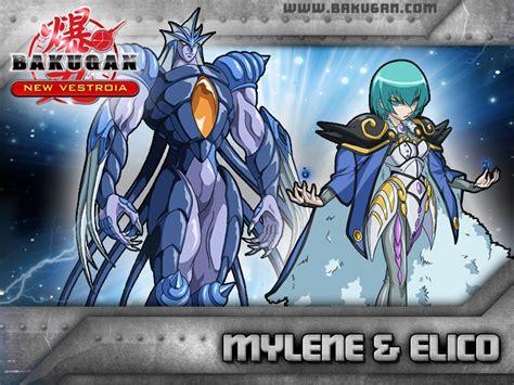 mylene farrow 688572 zerochan