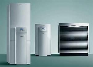 Kosten Luft Wasser Wärmepumpe : heizsysteme eab massivhaus gmbh co kg ~ Lizthompson.info Haus und Dekorationen
