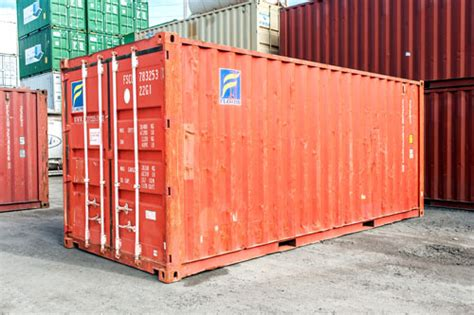 Storage Containers Sydney Listitdallas