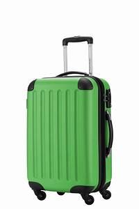 Koffer Set Test : hauptstadtkoffer im koffer test 2015 testsieger im vergleich ~ A.2002-acura-tl-radio.info Haus und Dekorationen