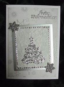 Edle Weihnachtskarten Basteln : die 79 besten bilder von weihnachtskarten christmascards ~ A.2002-acura-tl-radio.info Haus und Dekorationen