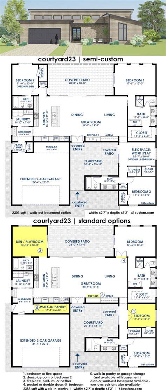 custom home plans for sale home design canadian designs custom house plans stock for