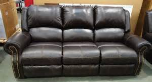 costco sale berkline leather reclining sofa 799 99 frugal hotspot