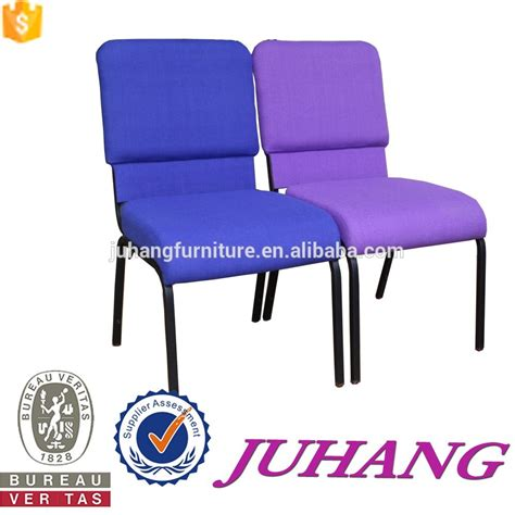 Stackable Church Chairs Used by Wholesale Puplit Used Cheap Stackable Church Chairs View