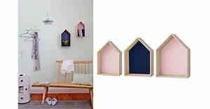 Regal Dekorativ Einrichten : billig einrichten 7 budgetfreundliche m bel die sich gut kombinieren lassen ~ Eleganceandgraceweddings.com Haus und Dekorationen