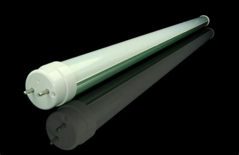 china led fluorescent lights t8 1200mm china led