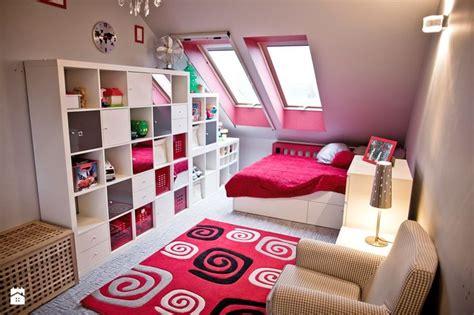 Kids Bedroom Ideas - pokój dziecka styl nowoczesny pokój dziecka zdjęcie od marcin chwalik pokój ali pinterest