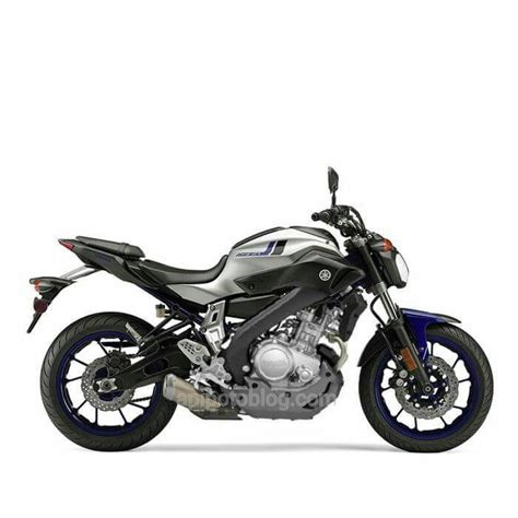 Modification Motor Yamaha by Gambar Modifikasi Motor Yamaha Mt 25 Terlengkap Earth