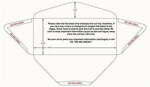 Corporate Organizational Chart Template Word 10 Envelope Template Indesign Sampletemplatess