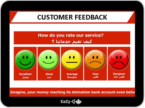 Customer Feedback System  Information  Eazyq. Campbell University Application. How Much Termite Treatment Cost. Pier Imports Credit Card Att Cistomer Service. The Best Air Purifier For Mold. New Jersey Personal Injury Attorney. American Institute Of Steel Construction Aisc. Genetically Modified Food Testing. Virtual Office Fort Worth Rebuilding A Laptop