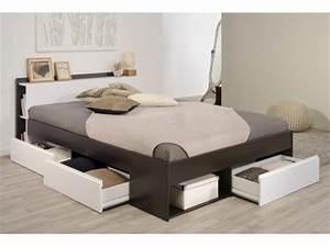 Lit ado lit et mobilier chambre ado lit pour adolescent for Nettoyage tapis avec canapé avec tiroir lit