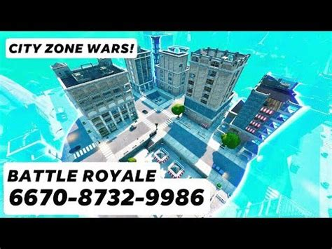 huge tilted towers br fortnite zone wars map  ballers
