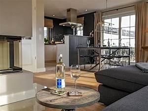 Design Ferienwohnung Sylt : ferienwohnung monkey island sylt firma sylter luxus domizile herr jens brandt ~ Sanjose-hotels-ca.com Haus und Dekorationen