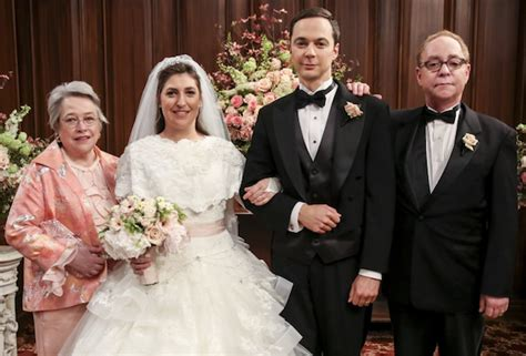 'big Bang Theory' Kathy Bates Recast As Amy's Mother In. Unique Rustic Wedding Dresses. Wedding Dresses Online Ireland. Unique Wedding Dresses For Older Brides. Beautiful Handmade Wedding Dresses. Indian Wedding Dresses Couture. Wedding Dresses Champagne And Strawberries. Ivory Wedding Dresses Tea Length. Cheap Wedding Dresses Open Back