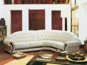 sofas design beautiful stylish modern sofa designs an interior design