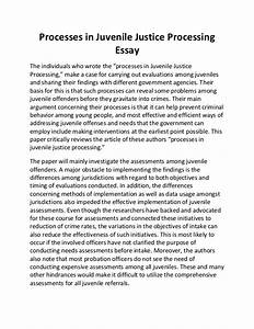 My Favorite Teacher Essays Essay Introduction On Juvenile Delinquency Statistics Essay Introducing  Yourself Study Essay also Why I Want To Become A Police Officer Essay Essay On Juvenile Delinquency Example Of English Research Paper  Nursing As A Profession Essay