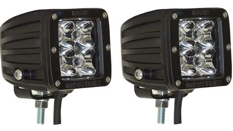 led offroad lights led road lights ebay autos post