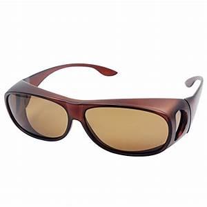 Sonnenbrille Polarisiert Damen : sonnenbrille ber der normalen brille schnaeppchen center ~ Kayakingforconservation.com Haus und Dekorationen