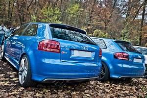 Audi Velizy Occasion : audi a6 bleu ~ Gottalentnigeria.com Avis de Voitures