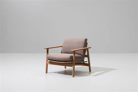 One Seater Sofa Garden Armchairs From Kettal Architonic