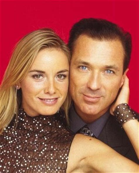 martin kemp modern family 25 best ideas about martin kemp on martin kemp eastenders yacht interior and gary kemp