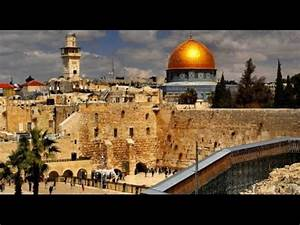 Koi De 9 En Israel : jerusal m tierra santa israel y terrorismo youtube ~ Medecine-chirurgie-esthetiques.com Avis de Voitures