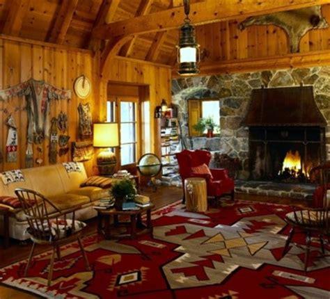 teppiche orient ethno style in der wohnung geschmackvolle interieur designs