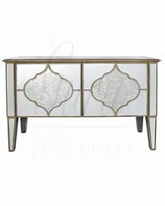 moroccan 2 door mirrored cabinet With kitchen cabinets lowes with middle eastern wall art