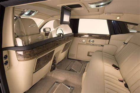 luxury cars inside life is cool clash of the titans