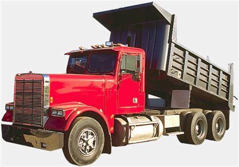 dump truck dump truck images reverse search