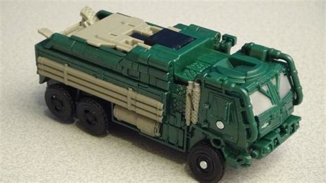 transformers hound truck transformers 4 hound quickdraw deluxe class age of