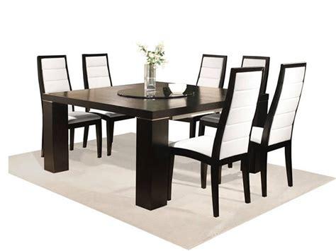 jordan dining table sharelle furnishings brands star