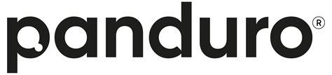 Panduro Hobby - We like to create
