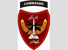 Afghan National Army Commando Corps Wikipedia