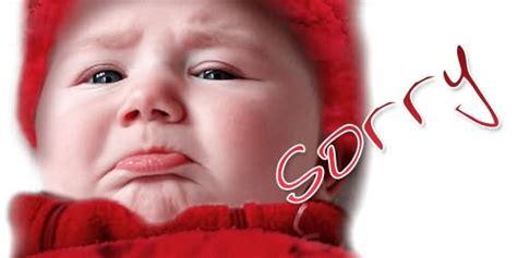 Janin 0 Bulan Gambar Bayi Lucu Lengkap Gambar Foto