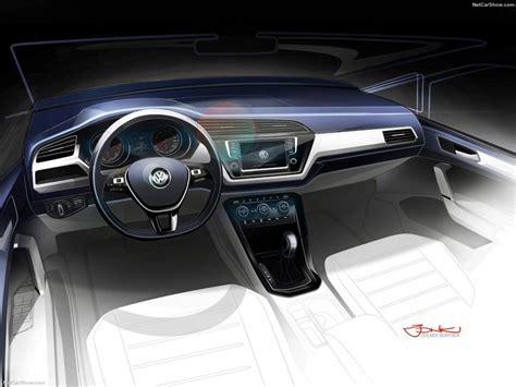 automotive sketch interior images  pinterest