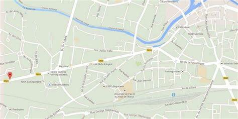 agglom 233 ration de mont de marsan l avenue du corps francs pommi 232 s ferm 233 e ce mercredi sud ouest fr