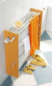 Handtuchhalter Für Heizung : handtuchtrockner ~ Buech-reservation.com Haus und Dekorationen